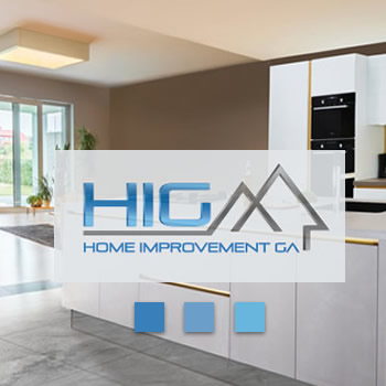 Home Improvements  Austell
